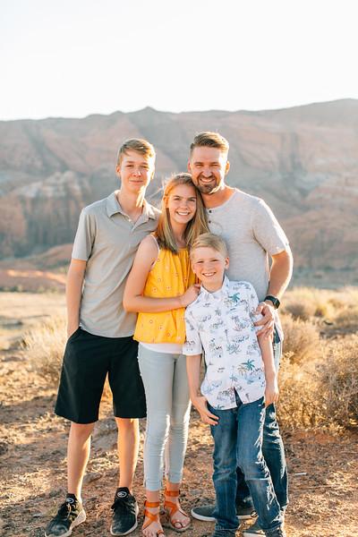 Christensen Family-19.jpg