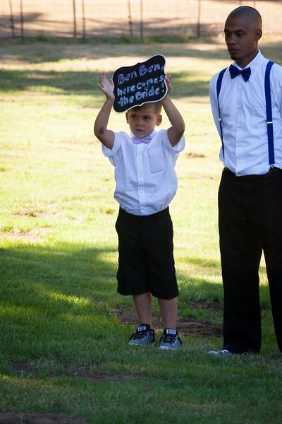 ALoraePhotography_Kristy&Bennie_Wedding_20150718_405.jpg