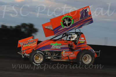 Jackson 08-20-11 Nationals