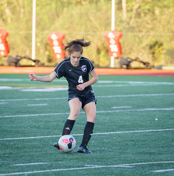 2019-10-01 JV Girls vs Snohomish 043.jpg