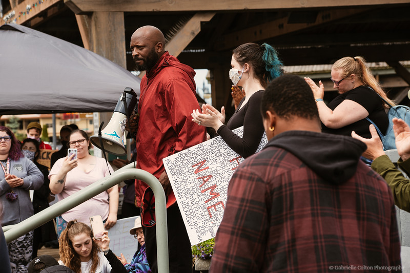 BLM-Protests-coos-bay-6-7-Colton-Photography-054.jpg