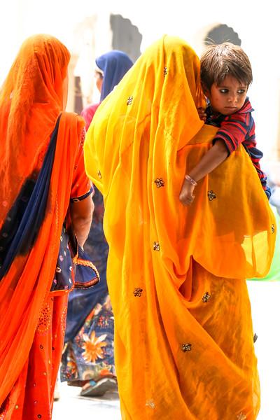 India-Pushkar-2019-7963.jpg