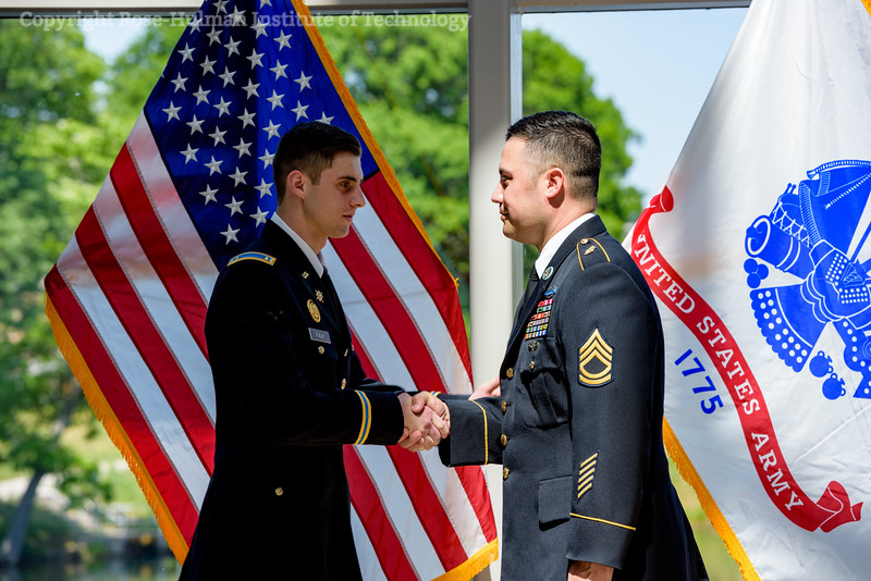 RHIT_ROTC_Commissioning_May_2018-16079.jpg
