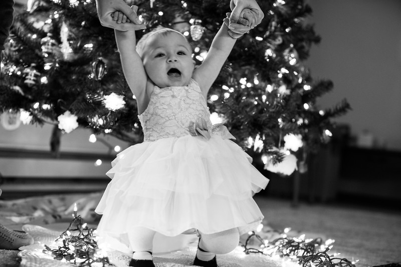 Leah Marie's First Christms 2018 (110).jpg
