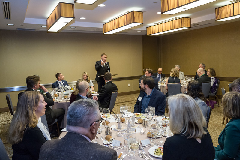 20180323_CoFA_Pittsburgh_Dinner_djk_MG_0054_cc.jpg