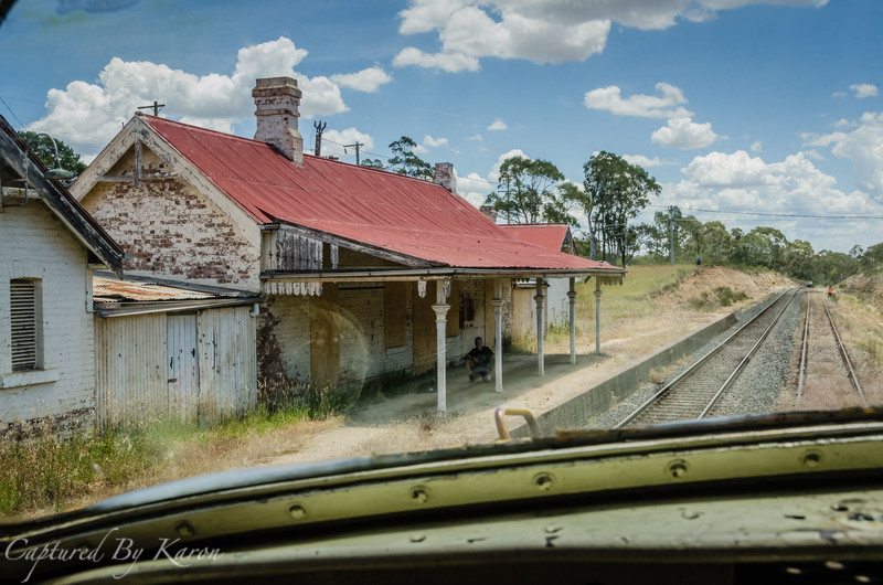 CBK_Tourist Train-57.jpg