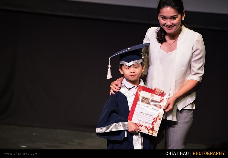 AnchorVilleAcademy_Graduation_2017-63.jpg