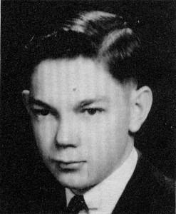 Wayne J. Eldredge, WC 1939  .jpg