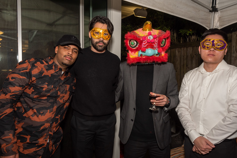 New. Years Party-5550.jpg