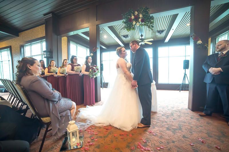 Amanda & Tyler Wedding 0484.jpg
