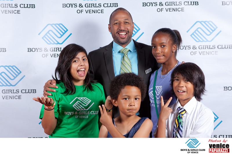 Boys and Girls Club Venice-14.jpg