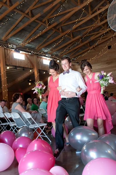 jake_ash_wedding (735).jpg