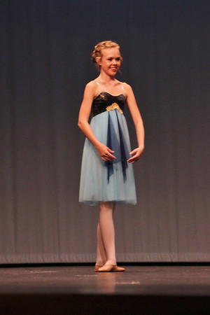 18 Ballet-CaribBlue