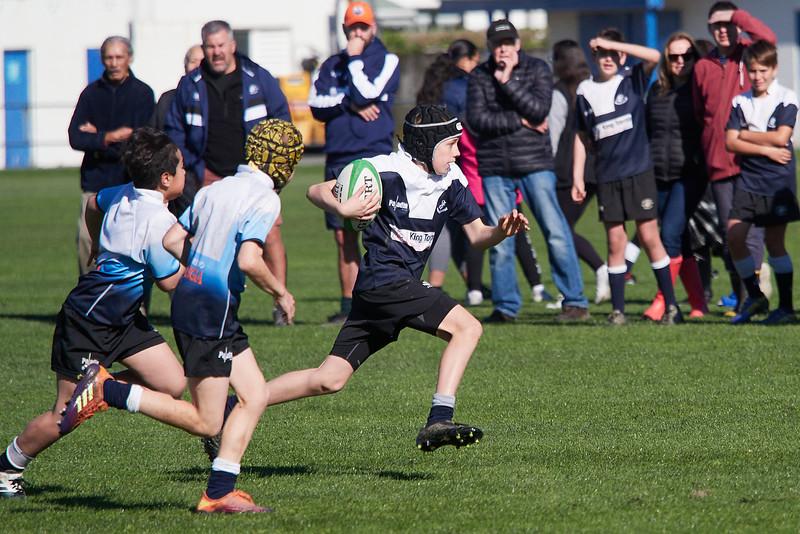 20190831-Jnr-Rugby-064.jpg