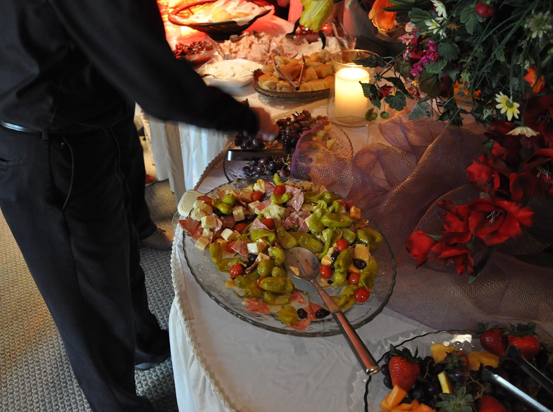 heavy hors d'oeuvres for the crowd #3.jpg