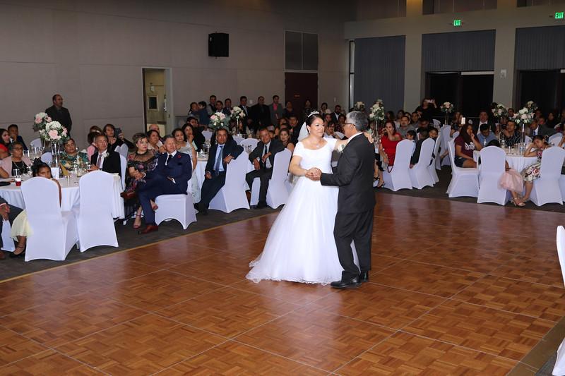 A&F_wedding-553.jpg