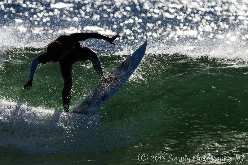 Belmar Pro Surf-2579.jpg