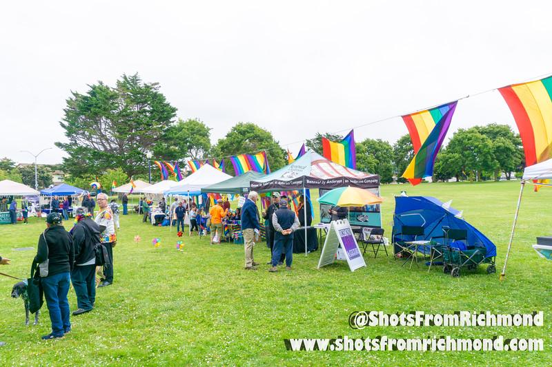 RichmondPride2019-13.jpg