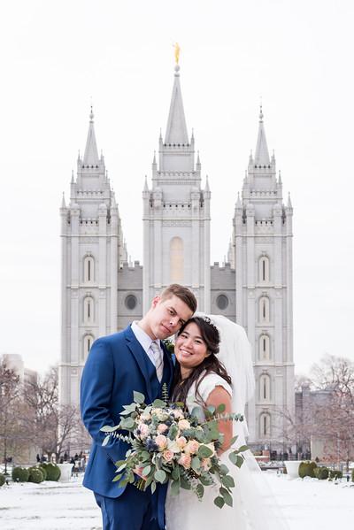 wlc zane & 3282017becky wedding.jpg