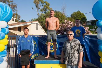 2012-04 Swim Meet of Champions