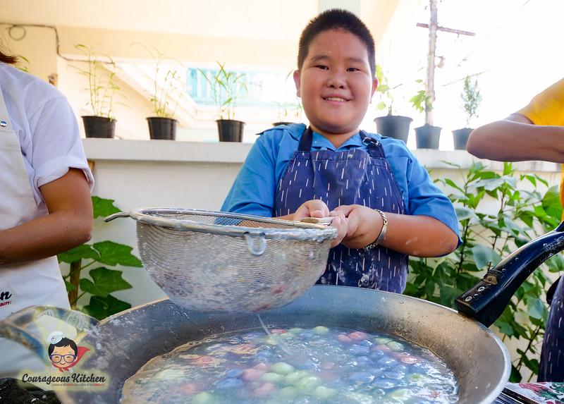thai dessert class bangkok-5.jpg