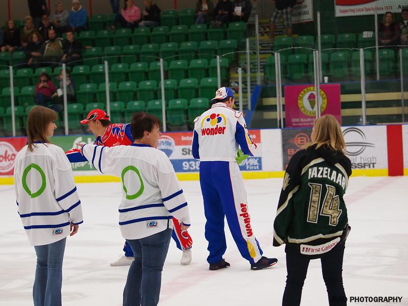 Okotoks Oilers vs Lloydminster Bobcats AJHL Oct 28 (47).jpg