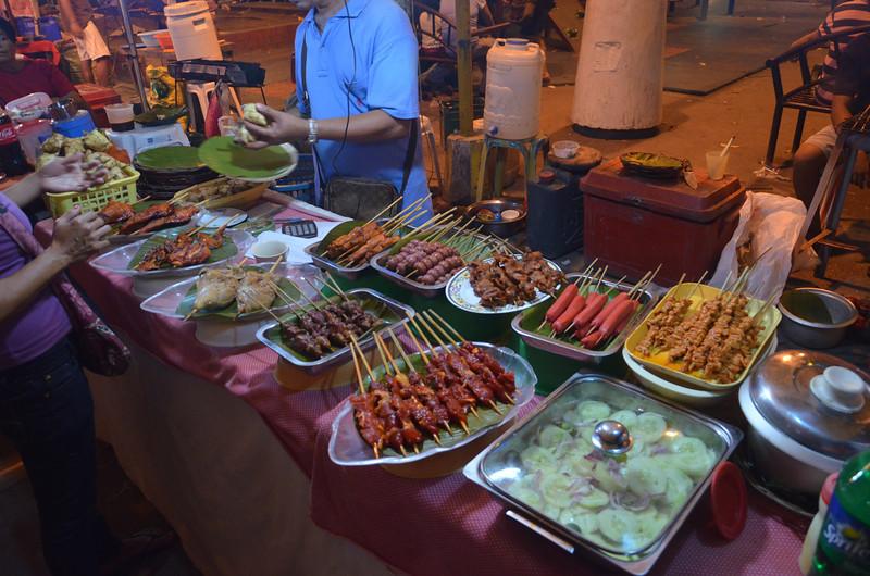 DSC_7443-night-market-food.JPG