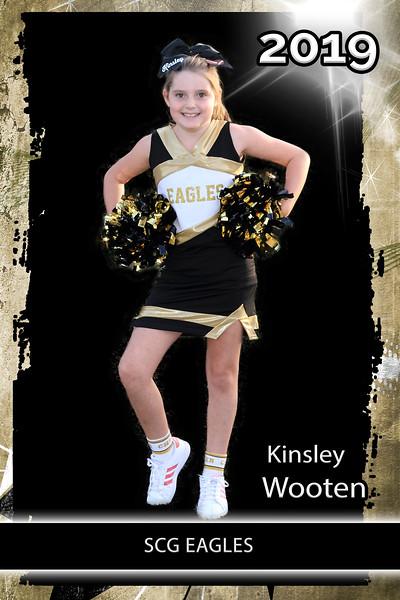Cheer - Kinsley 2 4x6 Ind.jpg