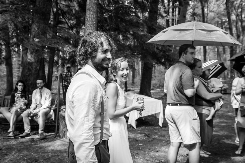 Anna&Jeff_0160-BW.jpg