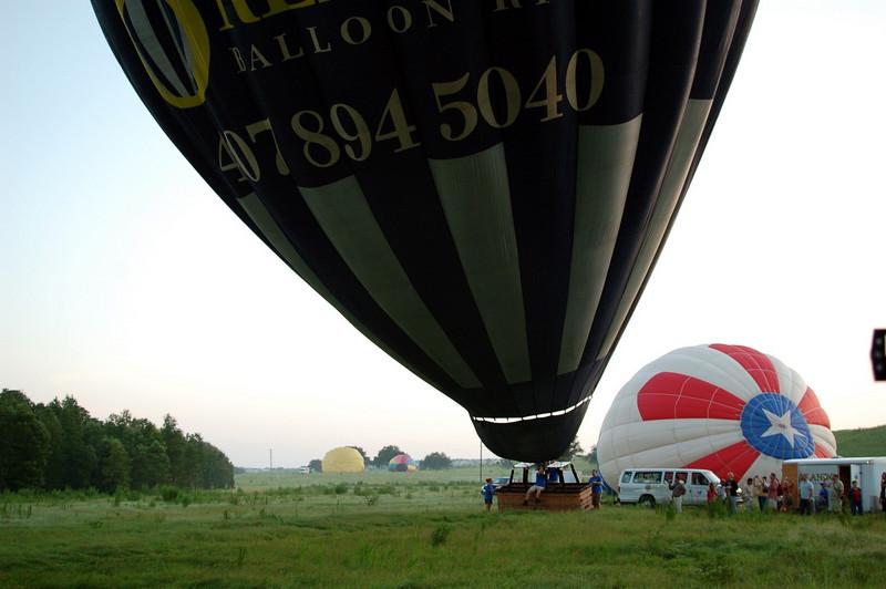 balloon_14.jpg