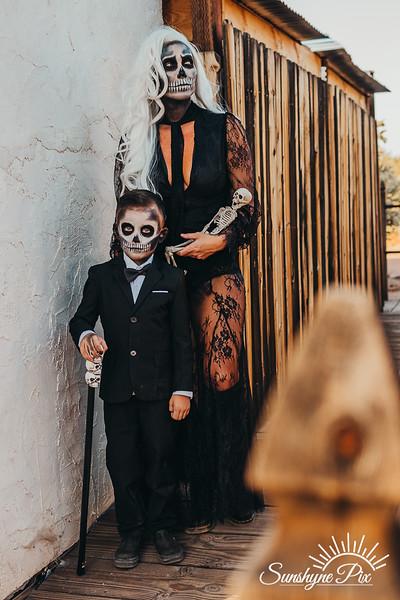 Skeletons-8510.jpg