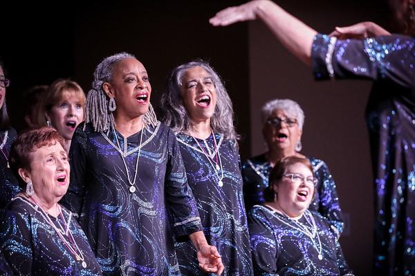 South Florida Jubilee Chorus