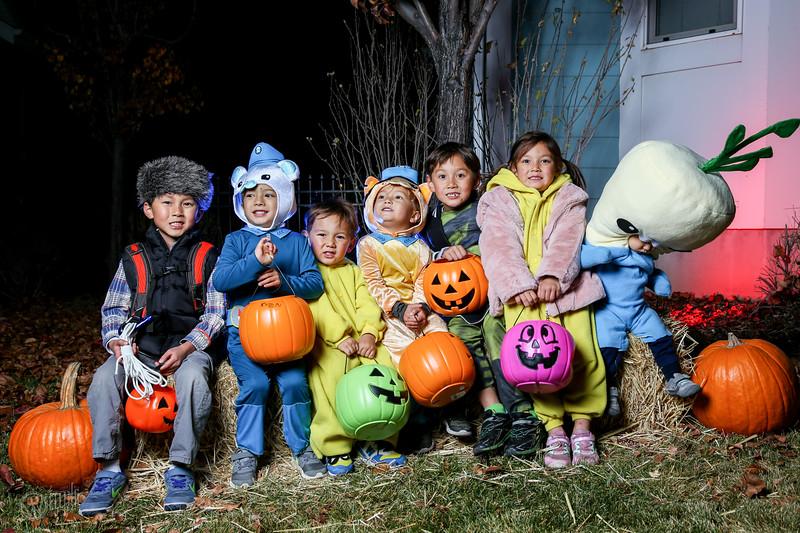 Halloween2017-106.JPG
