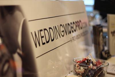 Roaring 20's Bridal Show 06.05.2015