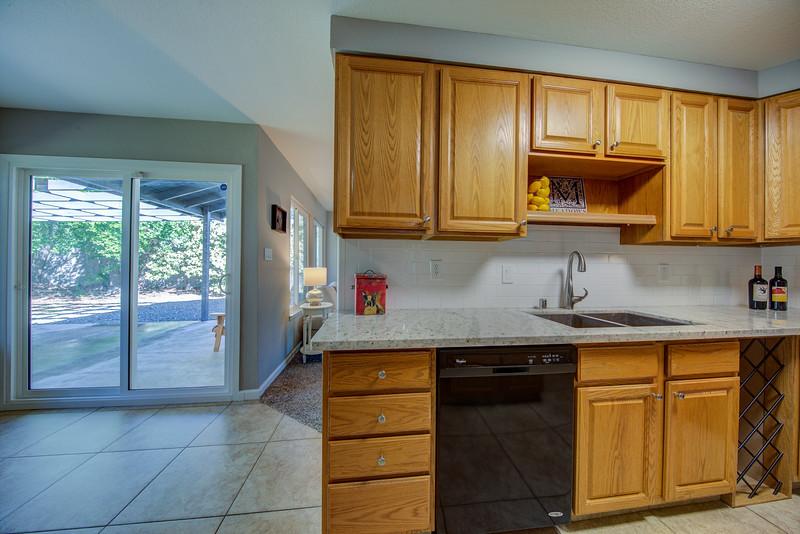 5930 Bryce Way Rocklin CA-7.jpg