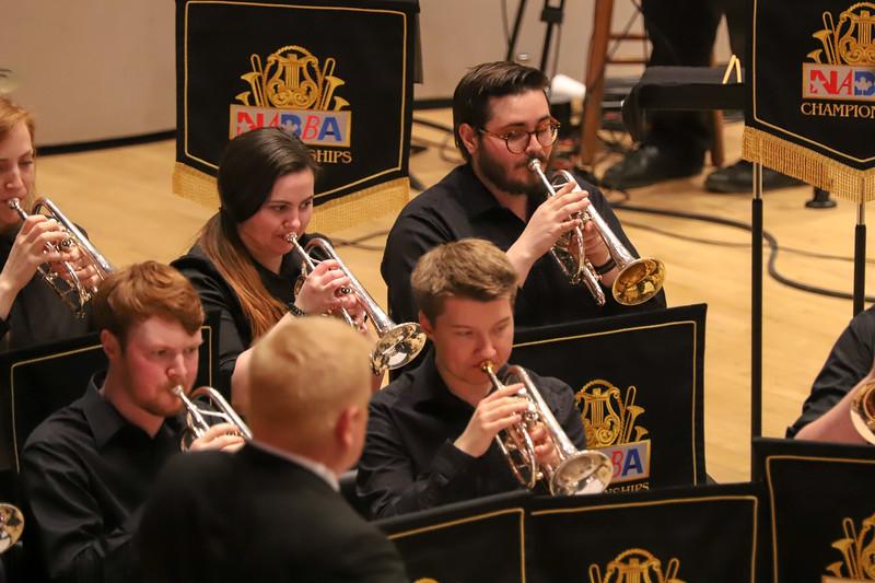 20190406 Academy Band Warm UpBand Performance-1793.jpg
