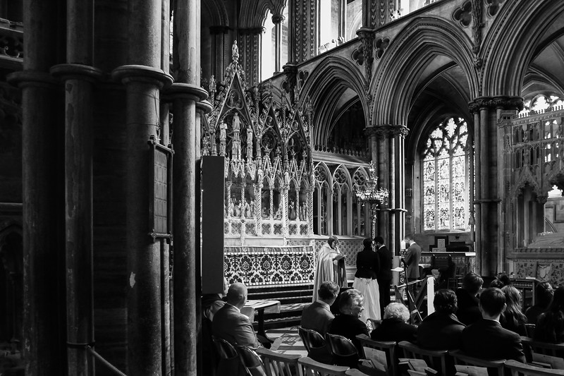 dan_and_sarah_francis_wedding_ely_cathedral_bensavellphotography (52 of 219).jpg
