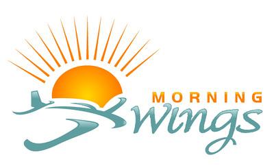 Morning Wings