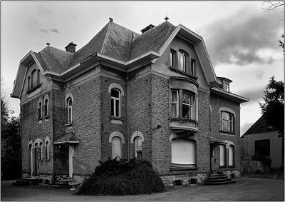 Villa Heil