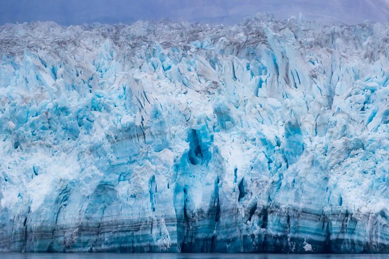 Alaska 2015 - Hubbard Glacier -  072415-043.jpg