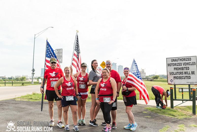 National Run Day 5k-Social Running-1416.jpg