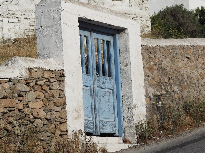 Mykonos-16667.jpg