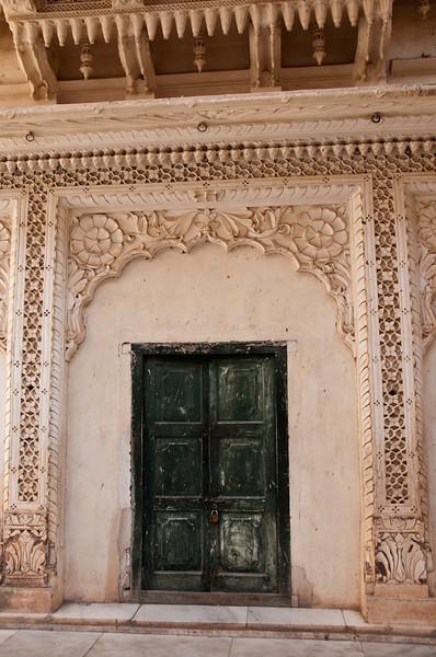 POW-Day 6 _DSC3847- Jodhpur.jpg