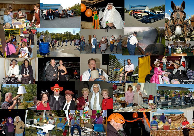 collage 2008 2.jpg