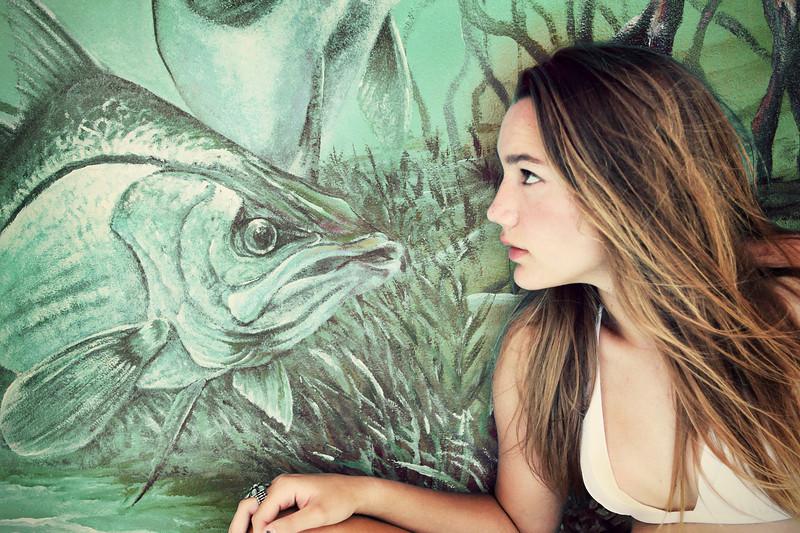 Jessie Cauthren - Fish.jpg