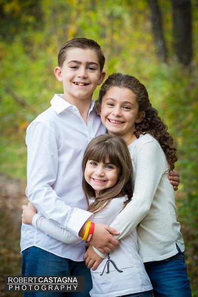 family-013.jpg
