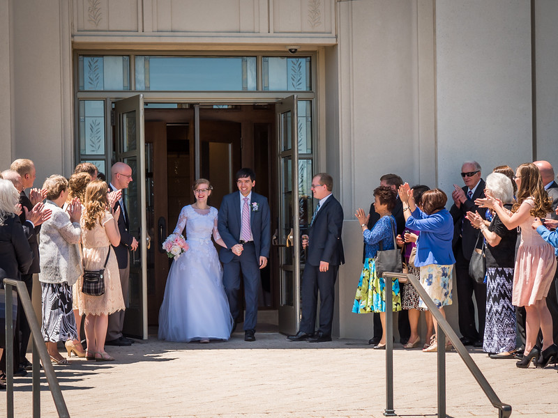 Kansas City Temple - Whitfield Wedding -84.jpg