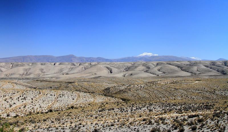 Peru_0106.jpg