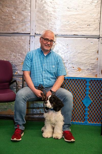 on Command dog Training June 2019-5070.jpg