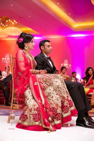 Le Cape Weddings - Indian Wedding - Day 4 - Megan and Karthik Reception 173.jpg